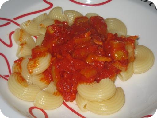 venkel tomaat