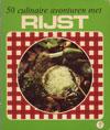 50 Culinaire Avonturen met Rijst