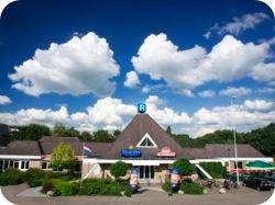 AC Restaurant - Oosterhout