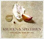 Kruiden & Specerijen - Hans Gerlach
