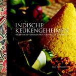Indische Keukengeheimen door Jeff Keasberry