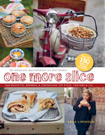 One More Slice door Leila Lindholm