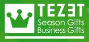 tezet logo
