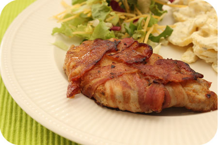 Steak Bretagne van de Slager