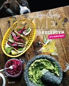 TexMex door Jonas Cramby