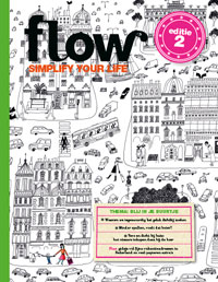 Flow Special: Simplify Your Life 2