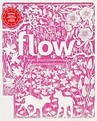 Flow Magazine 02/2014