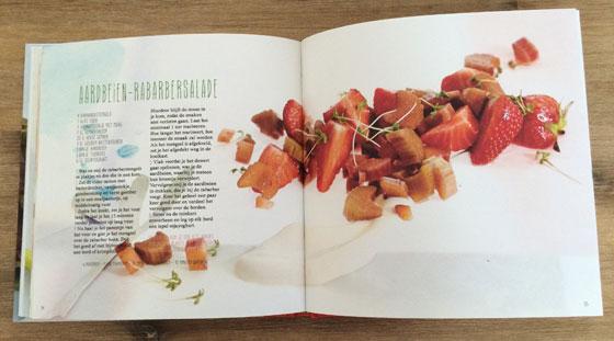 Groente & Fruit door Claartje Lindhout inkijkje 2