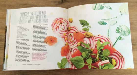 Groente & Fruit door Claartje Lindhout inkijkje 3