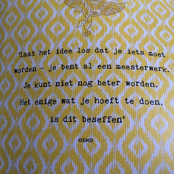 quote Happi Body