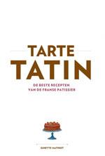 Tarte Tatin door Ginette Mathiot